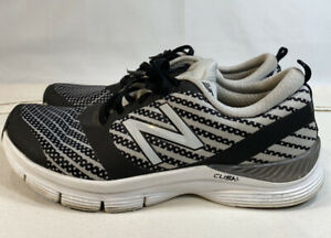 New-Balance-711-Athletic-Running-Shoes-Women-039-s-Size-7M