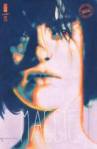 WALKING-DEAD-182-IMAGE-COMICS-COVER-B-Sienkiewicz-MAGGIE