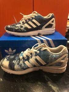 adidas zx ocean