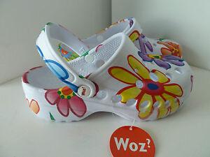 sports shoes c4c93 b37cc Details zu WOZ