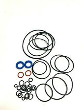 Dhpn3a674b For Ford Power Steering Pump O Ring Kit 2000 3000 4000 5000 6600 7000