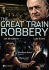 Great Train Robbery - 2 Disc Set (2014 Region 1 DVD New)