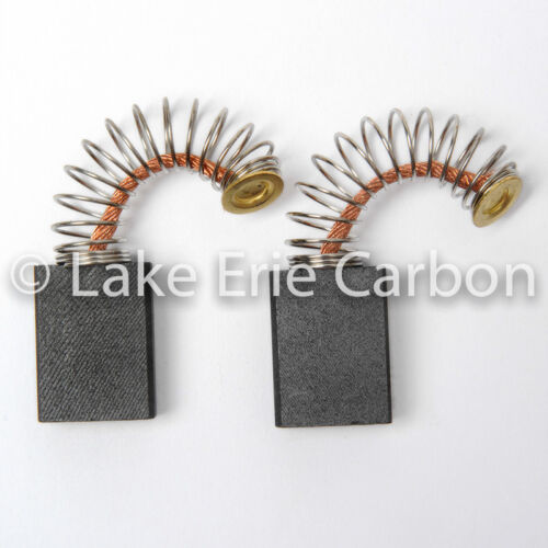 Milwaukee Carbon Brush 22-18-0055