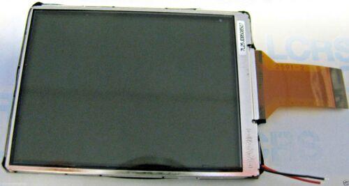 Genuino Olympus LCD para FE-240 X-795 Nueva