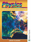 Physics - A Concise Revision Course for CSEC by Leslie Clouden (Paperback, 1999)