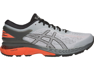 Authentic Asics Gel Kayano 25 Mens Running shoes (D) (022)