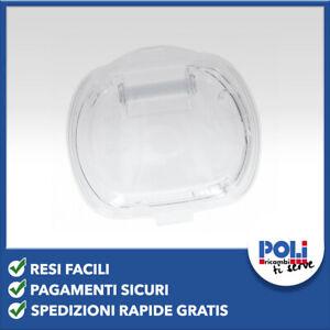 Gefrierschubfach Contenitore alimentare specializzata di raffreddamento automatica BOSCH 740838 ORIGINALE