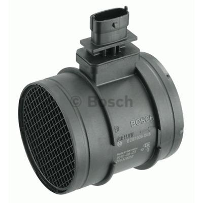 Luftmassenmesser Luftmengenmesser LMM BOSCH 0 281 006 069