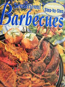 Sensational-Barbecues-Family-Circle-Cookbook