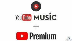 tube-Premium-12-months