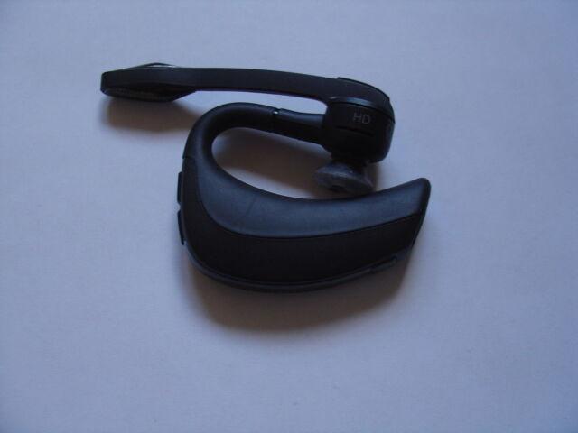 Original Plantronics Voyager Pro HD Bluetooth Headset