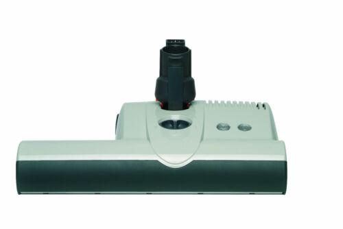 Electric Carpet Brush Sebo ET-1 with 37 cm for Felix, Dart; K3, D4, E3 C3.1