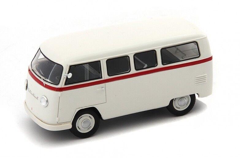 Autocult atc08008-palten diesel box van white-austria - 1954 1 43
