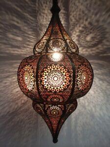 oriental lighting. Image Is Loading Marrakech-Moroccan-Oriental-Pendant-Ceiling-Light-Lamp- Lighting- Oriental Lighting EBay