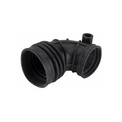 BMW E46 Z3 Fuel Injection Air Flow Meter Boot URO 13 54 1 703 588 Brand NEW