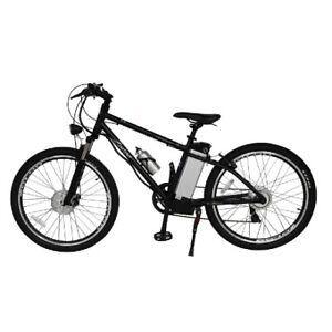 Fast-350W-German-Mountain-PAS-Throttle-Full-Power-7-Speed-Bike