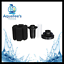 AQUATEE-XY180-SPONGE-FILTER-FISH-TANK-WATER-PUMP-NANO-MARINE-OXYGEN-SUBMERSIBLE thumbnail 7