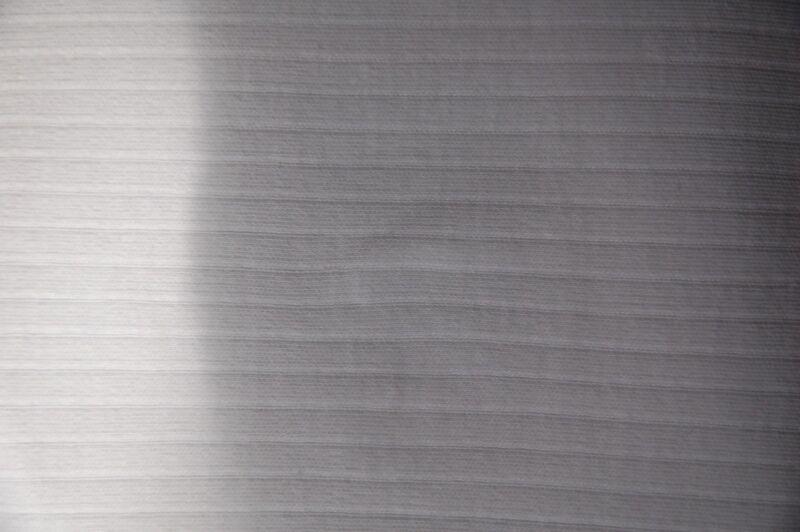"""BNWT Da Uomo M/&S Collezione gamma Navy Mix Chino Stile Pantaloni Corti Girovita 46/""""//117CM"""
