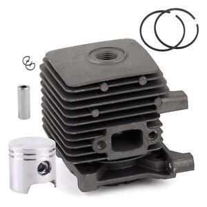 Stihl-Trimmer-Cylinder-Piston-Kit-FS55-FS45-BR45-HL45-HS45-HS55-4140-020-1202