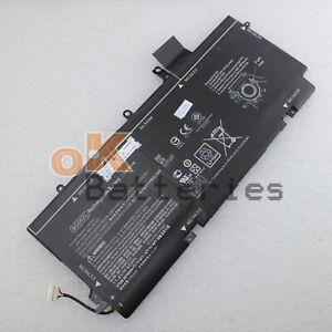 BG06XL-NEW-Battery-For-HP-EliteBook-1040-G3-BG06045XL-HSTNN-IB6Z-805096-001