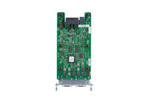 Used-Cisco-NIM-2T-2-Port-Serial-WAN-Interface-card
