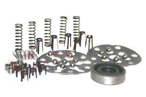 Neuer-Hydraulikpumpe-Reparatursatz-fuer-Ford-3000-3600-Traktoren