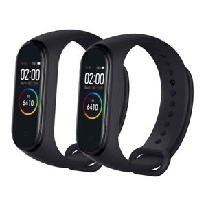 Pack-2-Xiaomi-Mi-Band-4-Version-Global-0-96-034-Pulsera-Actividad-Garantia-2-Anos