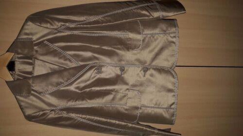 Pantalon couleur 38 Madeleine Gr Pantalon Blazer Affaires dor Femme SqZdTw