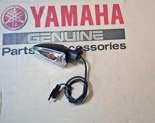 """Yamaha WR125 X/R """"Blinker hinten links"""""""