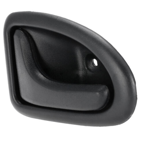 Door Handle inside Left for Renault Clio 2 II Trafic Megane Scenic I