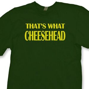 green bay packers t shirts funny