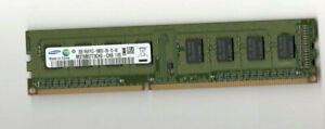2GB-4GB-6GB-OEM-For-Samsung-DDR2-800MHz-PC3-6400U-DIMM-Desktop-RAM-memory-intel