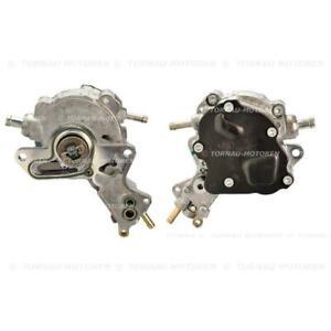 NEU-Unterdruckpumpe-Vakuumpumpe-VW-Audi-Seat-1-9-2-0-TDI-038145209-ORIGINAL