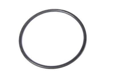 Engine Coolant Thermostat Housing Gasket ACDelco GM Original Equipment 94580530