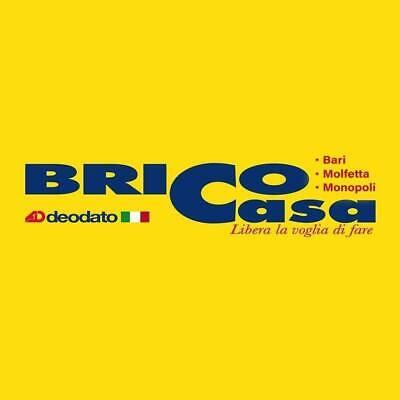 BricoCasa1