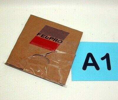 TOYOTA Genuine 71072-02641-B0 Seat Cushion Cover