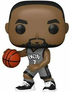 KEVIN DURANT - BROOKLYN NETS - FUNKO POP BRAND NEW - NBA BASKETBALL 51014
