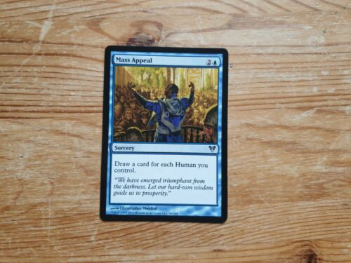 Razorverge Thicket NM//LP FREE SHIPPING! Magic The Gathering