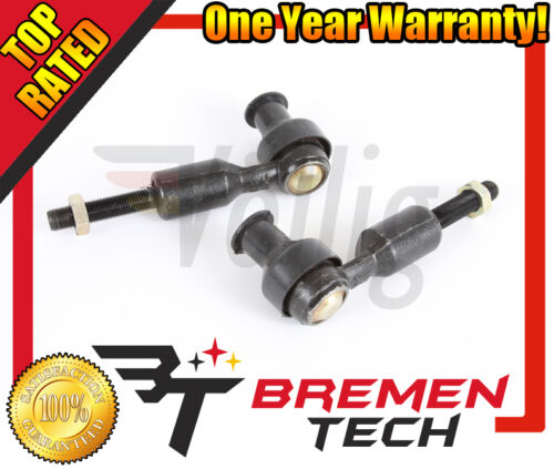 Brand New Audi /& Volkswagen Fit A4 A6 Passat Tie Rod End Outer OE# 8E0-419-811B