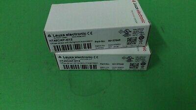 LEUZE ELECTRONIC HT46C//4P-M12  Part-No 50127048