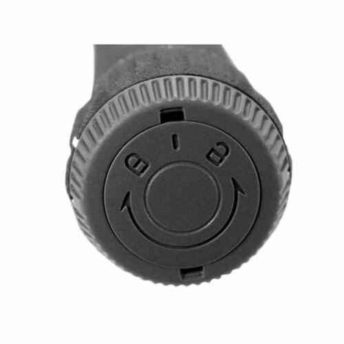 MATADOR Drehmomentschlüssel UNO 14X1820-200 Nm