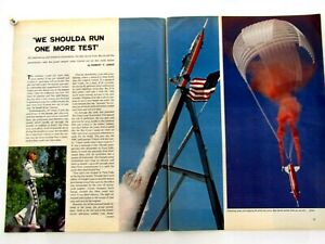 2007-Evel-Knievel-Snake-River-4-Page-Picture-amp-Article-8-5-x-11-034