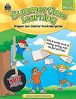 Summertime Learning, Prepare for Grade Pre-K by Teacher Created Resources (Paperback, 2012)