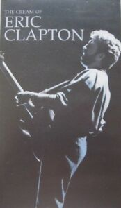 ERIC-CLAPTON-THE-CREAM-OF-VHS