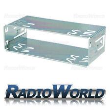 Pioneer 2007> Car Stereo Radio Headunit Metal Mounting Cage Holder Frame