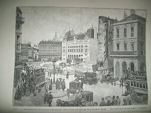 GARE-ST-LAZARE-TRAVAUX-PLACE-DU-HAVRE-LEOPARD-NOUVELLES-HEBRIDES-GRAVURES-1887