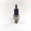 miniatura 2 - Bulbo Registrabile Pressione Spia Olio per FIAT 500 126 epoca 0,1±1,00 bar