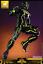 SDCC-2019-Exclusive-HotToys-Neon-Tech-Iron-Man-2-0-1-6-Scale-Sideshow-Sealed-Box thumbnail 8