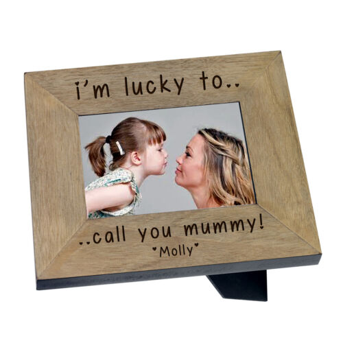 Pour un Spécial Mummy Gravé Cadeau Pour Toute Occasion SpécialeCellini cadeaux #1