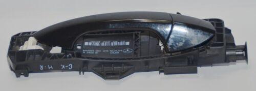 Türgriff Mercedes W204 Lagerbügel Griff hinten Tür Rechts A2047600834 Original